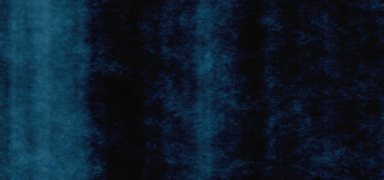 blue grunge wall texture background, Abstract, Texture, Blue Background image