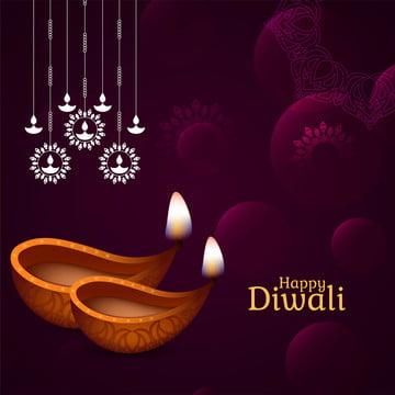 elegant happy diwali festival background , Diwali, Background, Abstract Background image