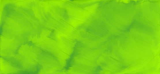 green watercolor background, Green, Watercolor, Abstract Background image