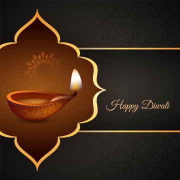 happy diwali festival beautiful background , Diwali, Background, Abstract Background image
