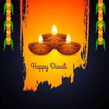happy diwali festival religious background , Diwali, Background, Abstract Background image