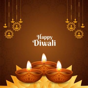 happy diwali festival stylish background , Diwali, Background, Abstract Background image