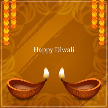 happy diwali indian festival background , Diwali, Background, Abstract Background image