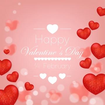 feliz dia dos namorados s modelo de vetor de fundo , O Amor, Fundo, Coração Imagem de fundo