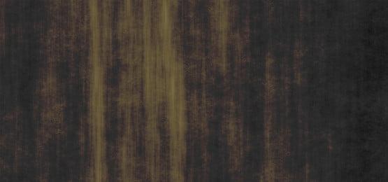 horror grunge wall texture background, Horror, Grunge, Wall Background image