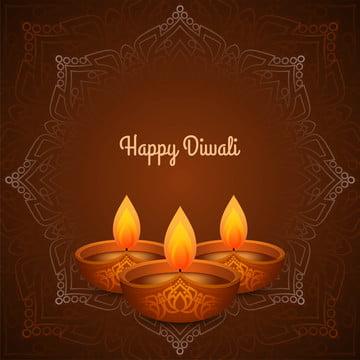 indian festival happy diwali religious background , Diwali, Background, Abstract Background image