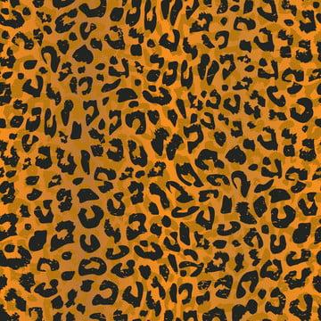 जगुआर या तेंदुआ सहज पैटर्न यथार्थवादी पशु त्वचा पृष्ठभूमि वेक्टर चित्रण फर कपड़ा प्रिंट के लिए तैयार है , पृष्ठभूमि, पैटर्न, फर पृष्ठभूमि छवि