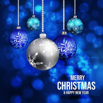 मेरी क्रिसमस और नया साल मुबारक वेक्टर , पृष्ठभूमि, क्रिसमस, छुट्टी पृष्ठभूमि छवि