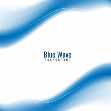modern blue wave background , Abstract, Background, Card Background image