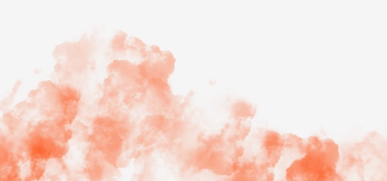 peach background photos vectors and psd files for free download pngtree peach background photos vectors and