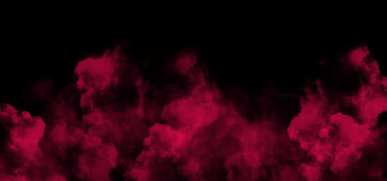 red smoke cool background, Red, Smoke, Background Background image