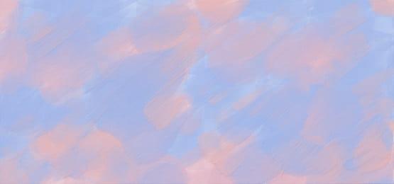 पानी के रंग का बैंगनी पस्टेल पृष्ठभूमि, पानी के रंग का, बैंगनी, हल्के पृष्ठभूमि छवि