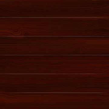 tekstur kayu gelap , Kayu, Tekstur, Gelap imej latar belakang