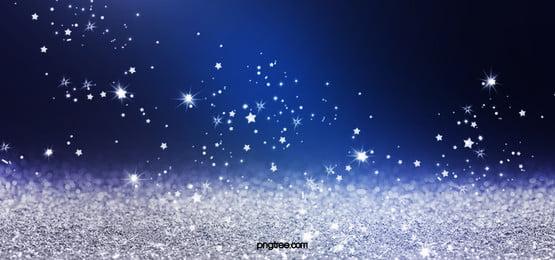 幻想粒子紋理背景, 浮動, 微粒, 濕潤的光芒 背景圖片