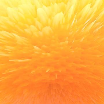 नारंगी सार पृष्ठभूमि पीले रंग का रस छप प्रभाव , सार, पृष्ठभूमि, बनावट पृष्ठभूमि छवि
