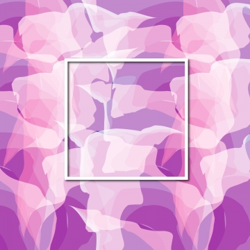 pink watercolor border , Fashion, Color, Round Background image