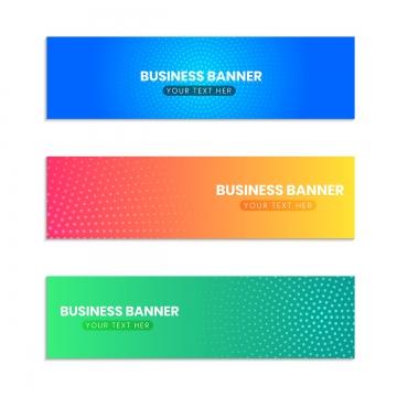 thiết lập nền mẫu thiết kế banner web , Nền, Băng Cờ, Nền Tảng Trừu Tượng Ảnh nền