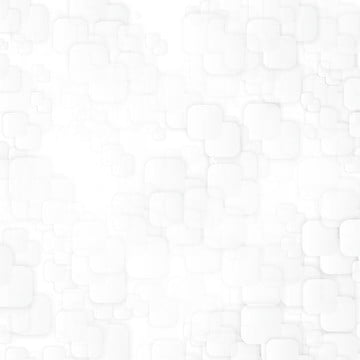 丸みを帯びた正方形の抽象的な白い背景 , 背景, ベクター, 白 背景画像