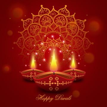 diwali background designs psd free download diwali wishes diwali greetings , Diwali Background Designs Free Download, Diwali, Diwali Psd Background image