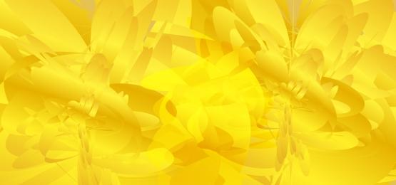 गोल्डन हॉलिडे लाइट इफेक्ट बैकग्राउंड, सोने आइकन, टेम्पलेट, खेल पृष्ठभूमि छवि