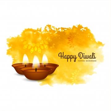 happy diwali festival background design , Diwali, Background, Banner Background image