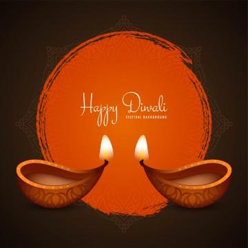indian festival happy diwali stylish background , Diwali, Background, Banner Background image