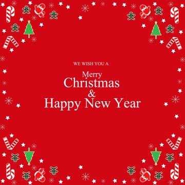 merry christmas , Merry, Krismas, Dinding imej latar belakang
