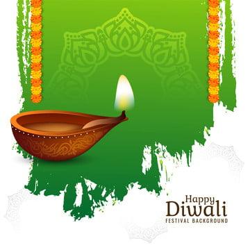 religious happy diwali background design , Diwali, Background, Banner Background image