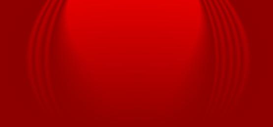 मंच लाल रंग की पृष्ठभूमि, लाल रंग की पृष्ठभूमि, ज्यामितीय लाइनों, हे प्रभो पृष्ठभूमि छवि