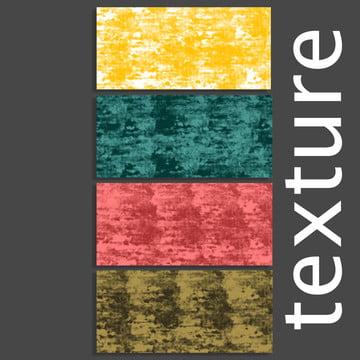 fundos de textura aquarela , Aquarela, Fundo, Textura Imagem de fundo