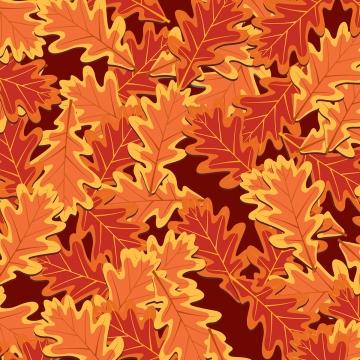 अमूर्त शरद ऋतु ओक पृष्ठभूमि छोड़ देता है , सार, सार पृष्ठभूमि, पृष्ठभूमि पृष्ठभूमि छवि