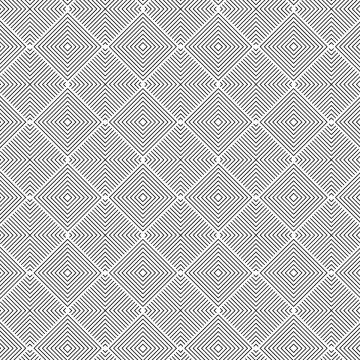 dòng vuông trừu tượng mẫu nền , Nền Tảng Trừu Tượng, Abstract, Nền Ảnh nền