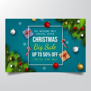क्रिसमस बड़ी बिक्री नीले पृष्ठभूमि डिजाइन वेक्टर , बिक्री, क्रिसमस, पृष्ठभूमि पृष्ठभूमि छवि