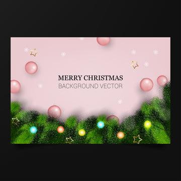 عيد ميلاد سعيد مجردة ناقلات تصميم الخلفية الحديثة , عيد الميلاد, الخلفية, فراغ صور الخلفية