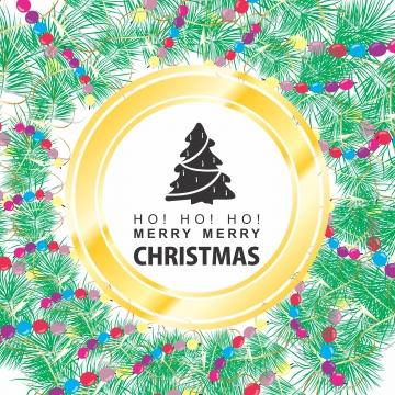 selamat merry christmas , Krismas, Merry, Merry Christmas imej latar belakang