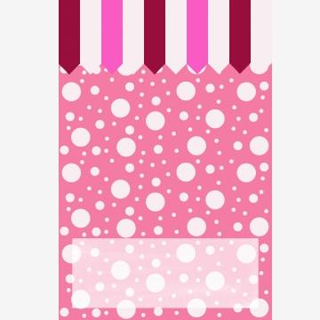 कैंडी गुलाबी पेस्टल , कैंडी, गुलाबी, सफेद पृष्ठभूमि छवि