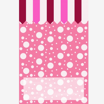 pastel rosa doce , Candy, Cor - De - Rosa, Branco Imagem de fundo