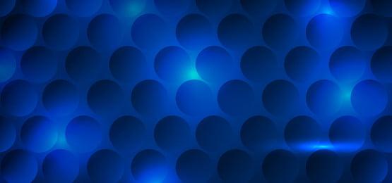 진한 파란색 패턴 배경, 파란색 배경, 짙은 남색 배경, Pettern 배경 배경 이미지