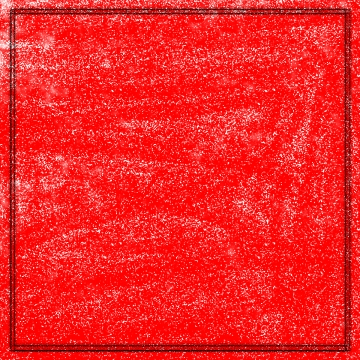 चारकोल बॉर्डर वाला लाल रंग का बैनर , लाल चाक रंग चारकोल बैनर Psd, लाल चाक रंग चारकोल बैनर Png, लाल चाक रंग चारकोल बैनर Jpg पृष्ठभूमि छवि