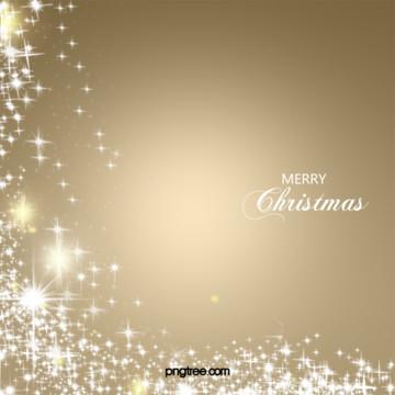 크리스마스 마술 별 배경 , 별, 마법, 금빛 배경 이미지