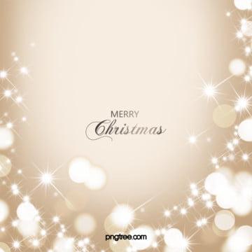 क्रिसमस जादू सितारों पृष्ठभूमि , सितारों, जादू, गोल्डन पृष्ठभूमि छवि