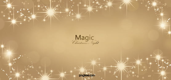 golden christmas background with stars, Merry Christmas, Golden, Gorgeous Background image