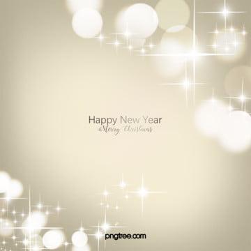 황금 별이 빛나는 꿈꾸는 크리스마스 배경 , 별, 마법, 금빛 배경 이미지