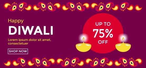 trang trí công phu bán diwali, Tết Nguyên Tiêu, Lớn., Hot Deal Ảnh nền