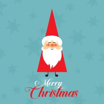 क्रिसमस की पृष्ठभूमि , क्रिसमस, पृष्ठभूमि, सांता पृष्ठभूमि छवि