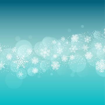 크리스마스 눈송이 배경 , 크리스마스, 배경, 눈 배경 이미지
