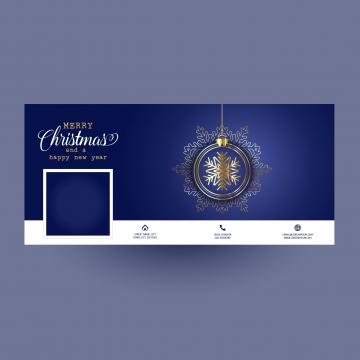 trang trí truyền thông xã hội trang trí với thiết kế giáng sinh , Giáng Sinh., Giáng Sinh., Các Vector. Ảnh nền