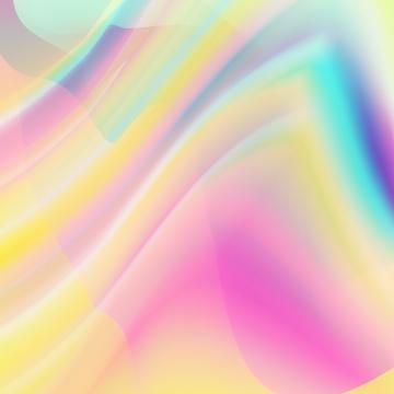 holograma fundo vector abstrata holográfica folha iridescente design criativo ilustração , Gradiente, Holograma, Holografia Imagem de fundo