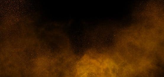 अंधेरे पृष्ठभूमि में नारंगी धुआं, नारंगी, धुआं, नारंगी रंग की पृष्ठभूमि पृष्ठभूमि छवि