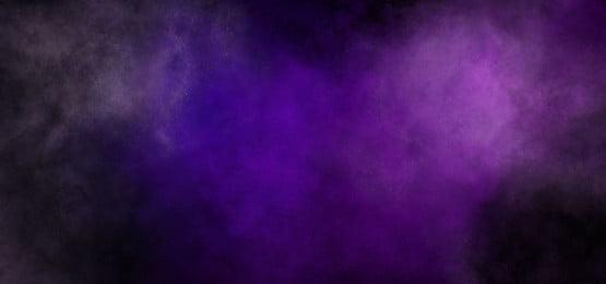 purple smoke in dark background, Dark Background, Abstract Background, Background Background image